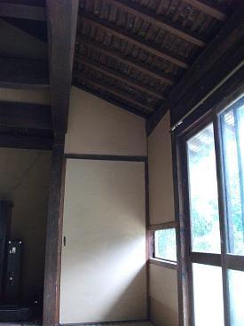 f:id:fujiwarakominka:20100628114529j:image