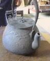 f:id:fujiwarakominka:20100717112500j:image:medium