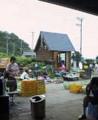 f:id:fujiwarakominka:20100717140100j:image:medium