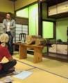 f:id:fujiwarakominka:20100717194000j:image:medium