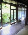 f:id:fujiwarakominka:20100801104000j:image:medium