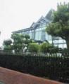 f:id:fujiwarakominka:20100804144400j:image:medium