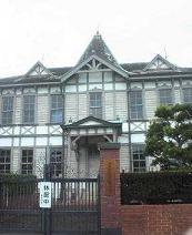 f:id:fujiwarakominka:20100804145000j:image
