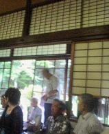 f:id:fujiwarakominka:20100804154900j:image
