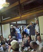 f:id:fujiwarakominka:20100804155400j:image