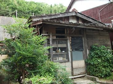 f:id:fujiwarakominka:20100816153142j:image