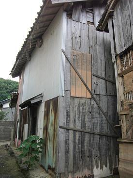 f:id:fujiwarakominka:20100816153411j:image