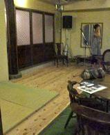 f:id:fujiwarakominka:20100828202100j:image