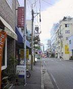 f:id:fujiwarakominka:20100901182500j:image