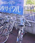 f:id:fujiwarakominka:20100905155300j:image