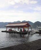 f:id:fujiwarakominka:20100906091400j:image
