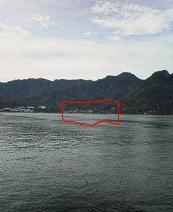 f:id:fujiwarakominka:20100906092300j:image