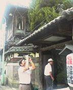 f:id:fujiwarakominka:20100906112500j:image