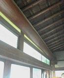 f:id:fujiwarakominka:20100906113000j:image
