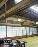 f:id:fujiwarakominka:20100906113300j:image