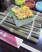 f:id:fujiwarakominka:20100906113500j:image