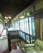 f:id:fujiwarakominka:20100906115500j:image