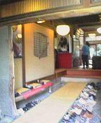 f:id:fujiwarakominka:20100906115900j:image