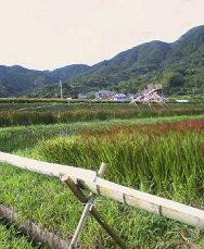 f:id:fujiwarakominka:20100911074400j:image