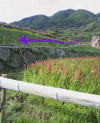 f:id:fujiwarakominka:20100911074600j:image