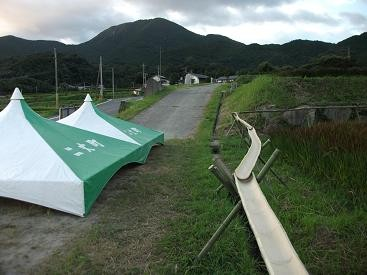 f:id:fujiwarakominka:20100912062453j:image
