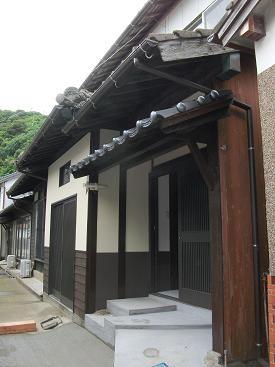 f:id:fujiwarakominka:20100912123247j:image