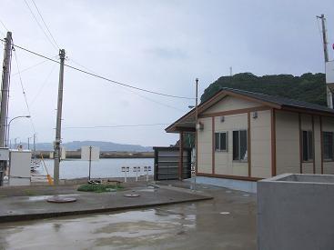 f:id:fujiwarakominka:20100912152503j:image