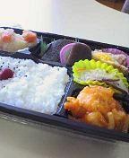 f:id:fujiwarakominka:20100914122100j:image