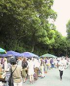 f:id:fujiwarakominka:20100926093100j:image
