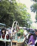 f:id:fujiwarakominka:20100926101400j:image