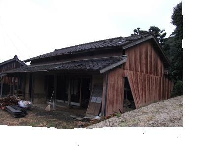 f:id:fujiwarakominka:20101002133337j:image