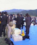 f:id:fujiwarakominka:20101016163500j:image