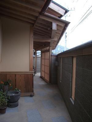 f:id:fujiwarakominka:20101019114211j:plain