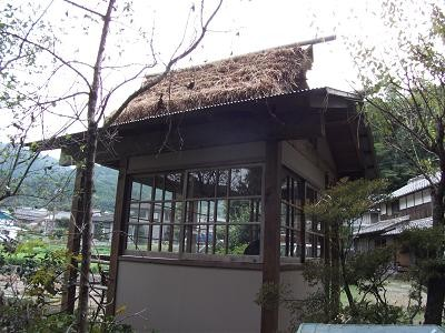 f:id:fujiwarakominka:20101022163722j:image