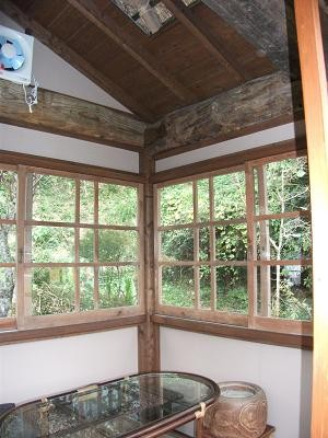 f:id:fujiwarakominka:20101022163924j:image