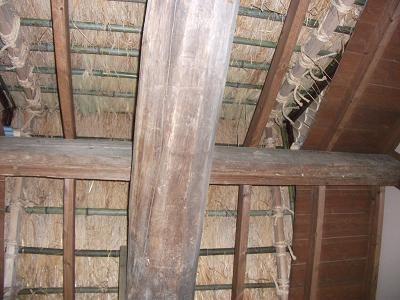 f:id:fujiwarakominka:20101022164954j:image