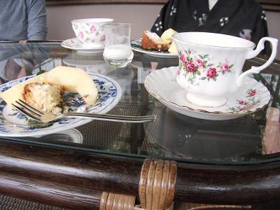 f:id:fujiwarakominka:20101022165900j:image