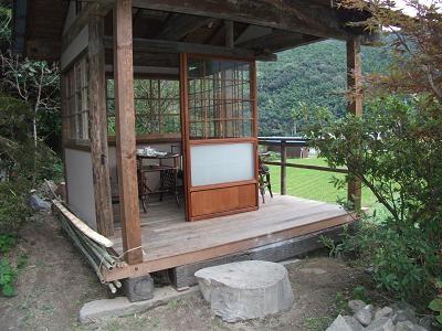 f:id:fujiwarakominka:20101022171755j:image