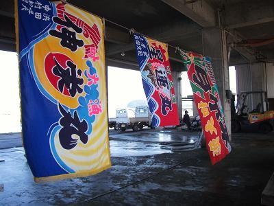 f:id:fujiwarakominka:20101107103342j:image