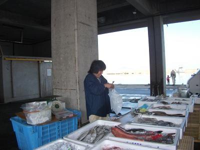 f:id:fujiwarakominka:20101107103356j:image