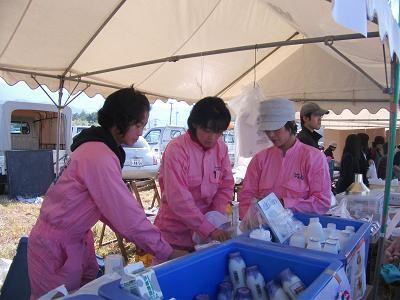f:id:fujiwarakominka:20101107104011j:image