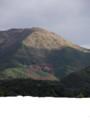 f:id:fujiwarakominka:20101109155237j:image:medium