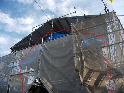 f:id:fujiwarakominka:20101119121845j:image