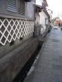 f:id:fujiwarakominka:20101119133728j:image:medium