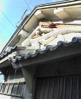 f:id:fujiwarakominka:20101119135100j:image