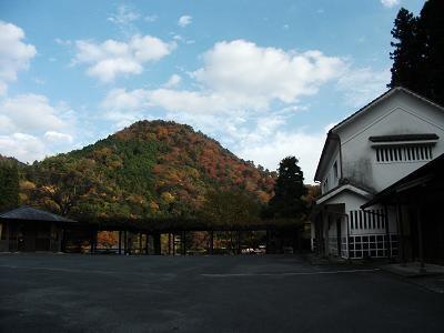 f:id:fujiwarakominka:20101119150514j:image