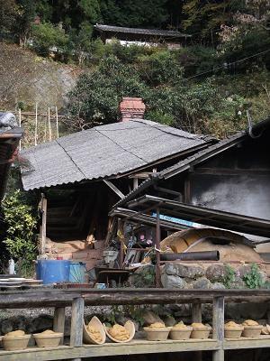 f:id:fujiwarakominka:20101119153015j:image
