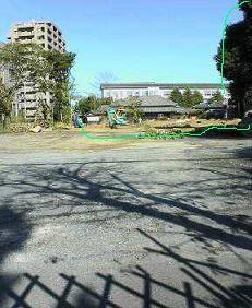 f:id:fujiwarakominka:20101205122400j:image