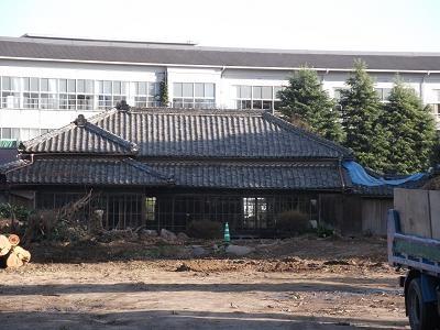f:id:fujiwarakominka:20101212090400j:image