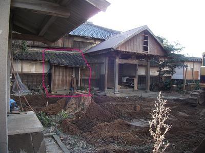 f:id:fujiwarakominka:20101212092646j:image